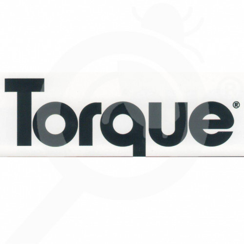 uk basf acaricide torque 550 sc 1 l - 0, small