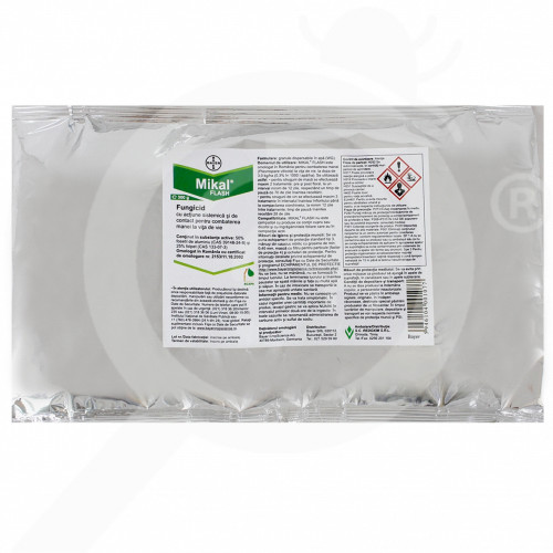 uk bayer fungicide mikal flash 300 g - 0, small