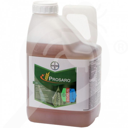 uk bayer fungicide prosaro 250 ec 5 l - 0, small