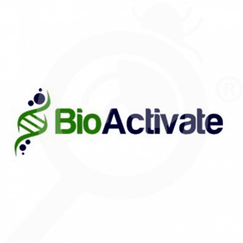 uk jh biotech fertilizer bio activate 100 ml - 0, small