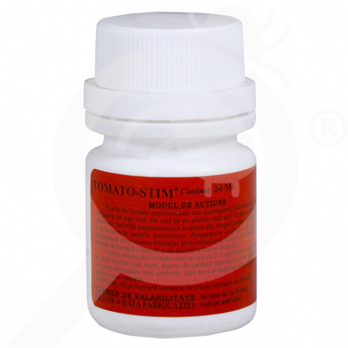 uk ccdb bios growth regulator tomato stim 20 ml - 0, small
