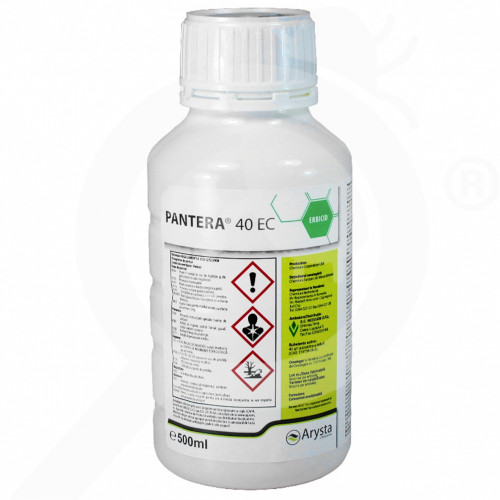 uk chemtura herbicide pantera 40 ec 500 ml - 0, small