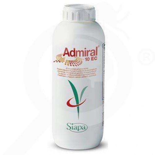uk chemtura acaricide admiral 10 ec 1 l - 0, small