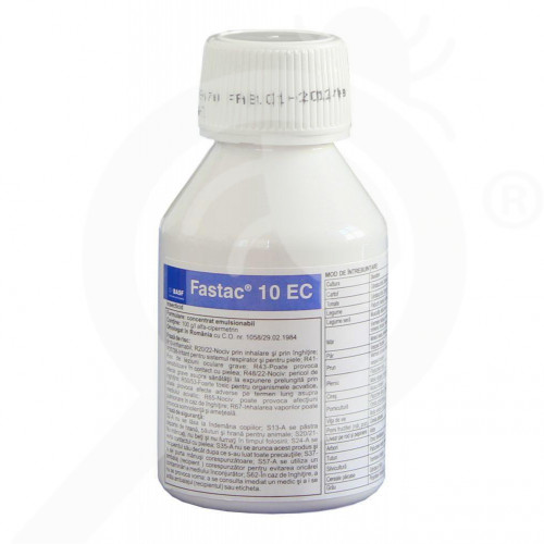 uk alchimex insecticide crop fastac 10 ec 1 l - 0, small