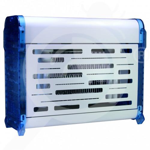 uk brc trap flyinbox color fx40cbs - 0, small