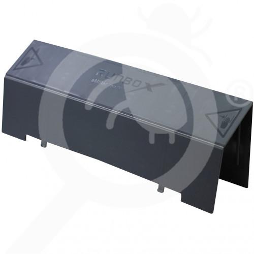 uk futura trap runbox pro - 0, small