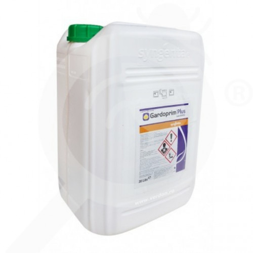 uk syngenta herbicide gardoprim plus gold 500 sc 20 l - 0, small