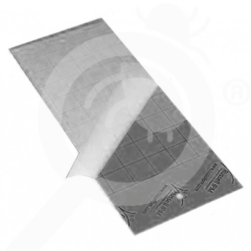 uk russell ipm pheromone impact black 10 x 25 cm - 0, small