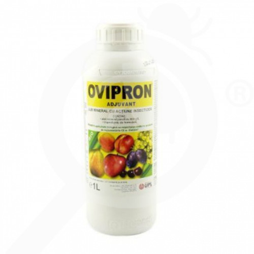 uk cerexagri insecticide crop ovipron 1 l - 0, small