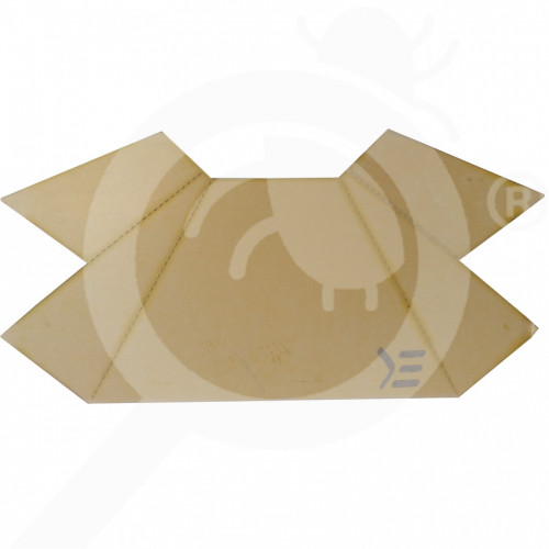uk eu accessory nice 30 adhesive board - 0, small