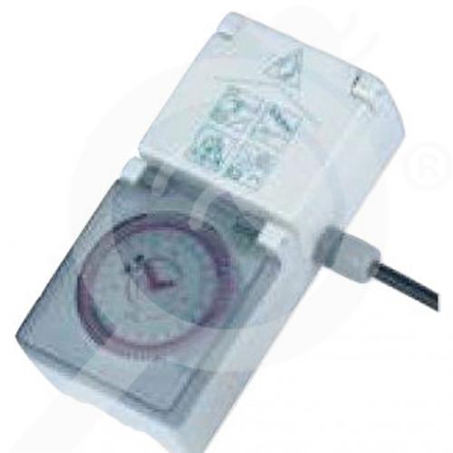 uk swingtec accessory fontan compactstar timer - 0, small
