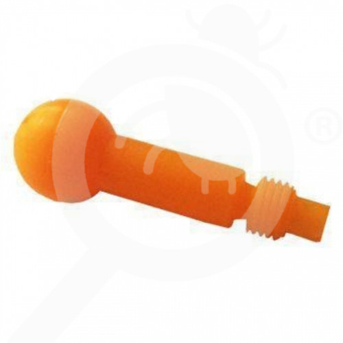 uk volpi accessory 3340 6v adjustable cap - 0, small
