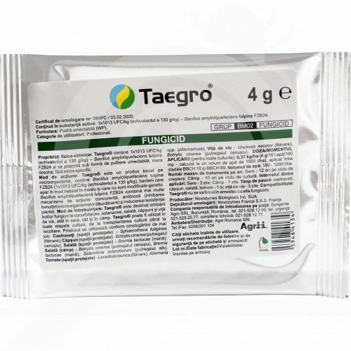 uk syngenta fungicide taegro 4 g - 1, small