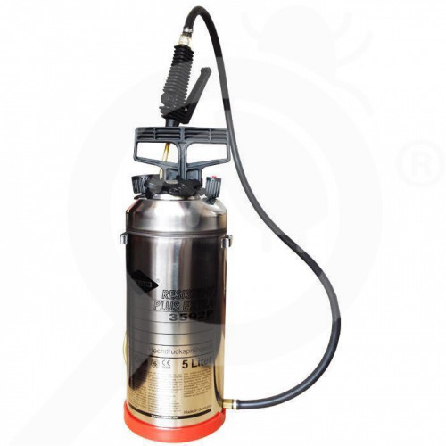 uk mesto sprayer fogger 3592p resistent extra plus - 0, small