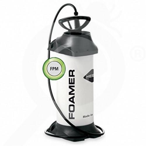 uk mesto sprayer fogger 3270fo foamer - 0, small