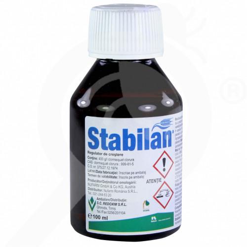 uk nufarm growth regulator stabilan 100 ml - 0, small