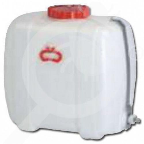 uk swingtec accessory spraying tank 150l sn101 sn81 pump - 0, small