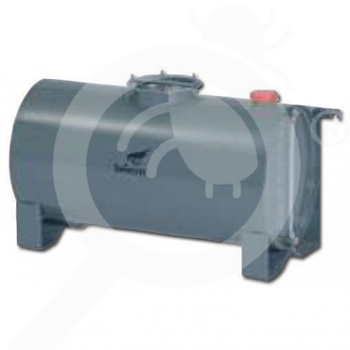 uk swingtec accessory spraying tank 69l sn101 sn81 pump - 0, small