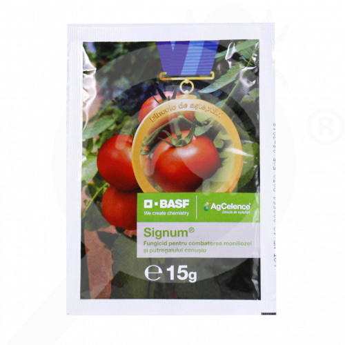 uk basf fungicide signum 15 g - 0, small