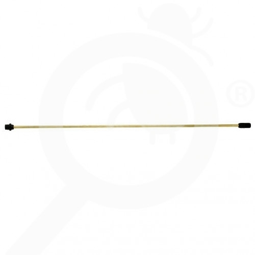 uk solo accessory 50 cm brass lance sprayer - 0, small