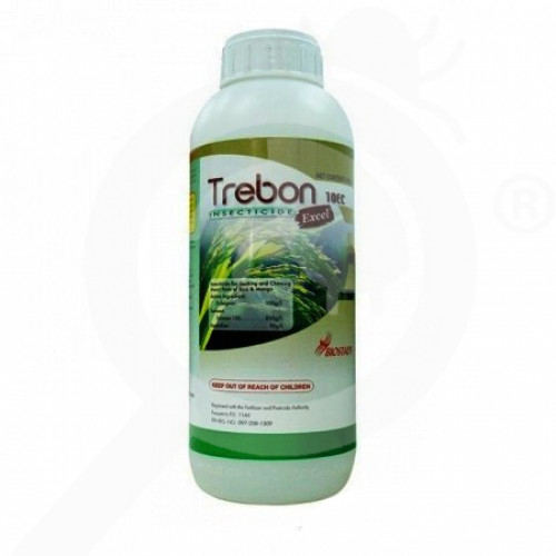 uk belchim insecticide crop trebon 30 ec 1 l - 0, small