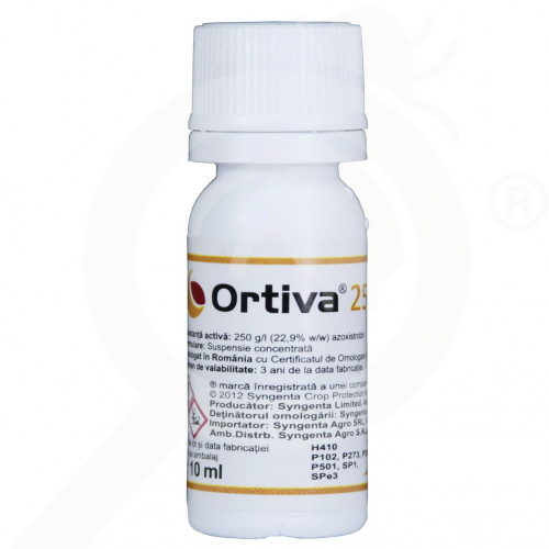 uk syngenta fungicide ortiva 250 sc 10 ml - 0, small