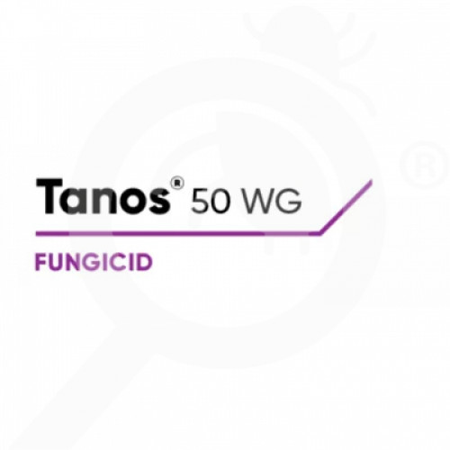 uk dupont fungicide tanos 50 wg 2 kg - 0, small