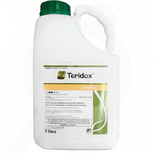 uk syngenta herbicide teridox 500 ec 5 l - 0, small