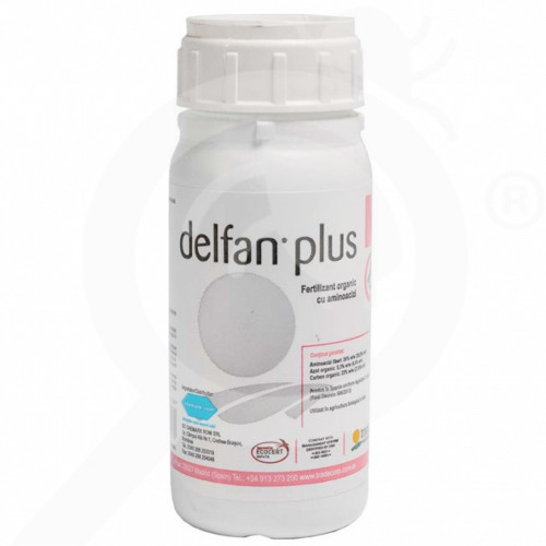 uk tradecorp fertilizer delfan plus 100 ml - 0, small