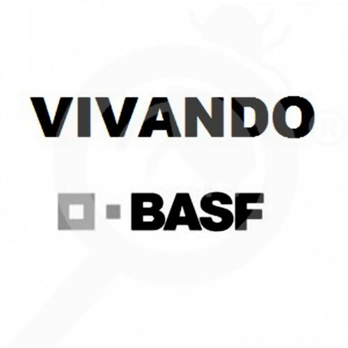 uk basf fungicide vivando 1 l - 0, small