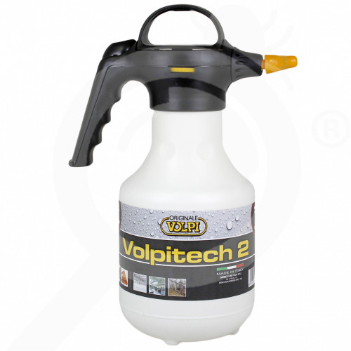 uk volpi sprayer fogger tech 2 - 0, small