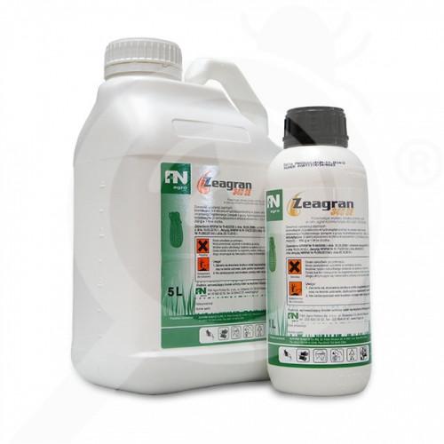 uk nufarm herbicide zeagran 340 se 5 l - 0, small
