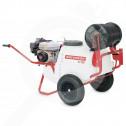 gr birchmeier sprayer motorized a 130 am1 - 0, small