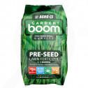 gr garden boom fertilizer pre seed 15 20 10 3mgo 15 kg - 0, small