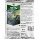 gr bayer fungicide melody compact 49 wg 200 g - 0, small