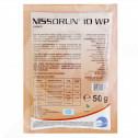 gr nippon soda insecticide crop nissorun 10 wp 50 g - 0, small