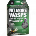 gr waspinator repellent anti wasp - 1, small