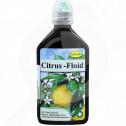 gr schacht fertilizer citrus fluid 350 ml - 0, small