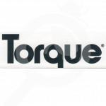 gr basf acaricide torque 550 sc 1 l - 0, small