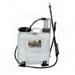 gr volpi sprayer fogger tech 12 plastic pump - 0, small