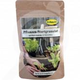 gr schacht fertilizer plant starter 100 g - 0, small