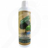 gr mack bio agrar fertilizer amn tree 500 ml - 0, small