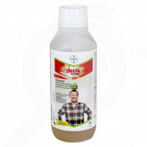 gr bayer insecticide crop decis expert 100 ec 1 l - 0, small