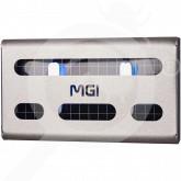 gr brc trap mgi 40w - 0, small
