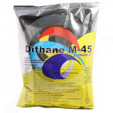 gr dow agro fungicide dithane m 45 1 kg - 0, small