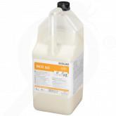 gr ecolab detergent maxx2 isi 5 l - 0, small