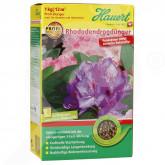 gr hauert fertilizer rhododendron 1 kg - 0, small