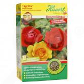 gr hauert fertilizer rose 1 kg - 0, small