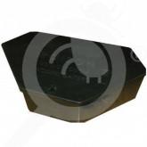 gr ghilotina bait station s30 catz pro box - 0, small