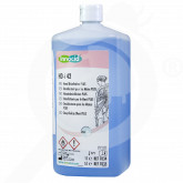 gr prisman disinfectant innocid hd i 42 1 l - 0, small